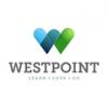 Westpoint-Centre
