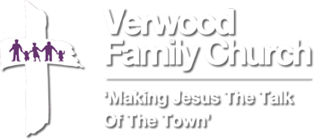 Verwood Family Church