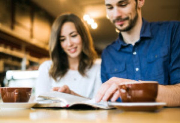 stock-photo-66530331-couple-reading-the-bible-together