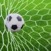 football website