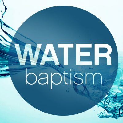 water-baptism-1280x720
