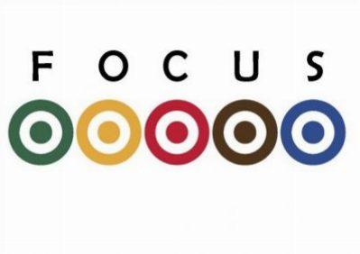 focus-fb-logo