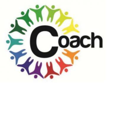 coachfeat4