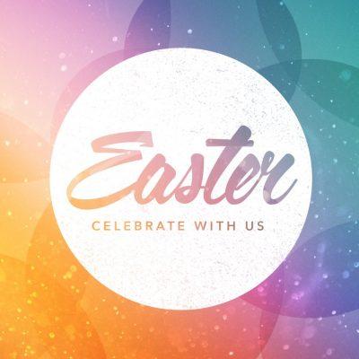 Easter-169
