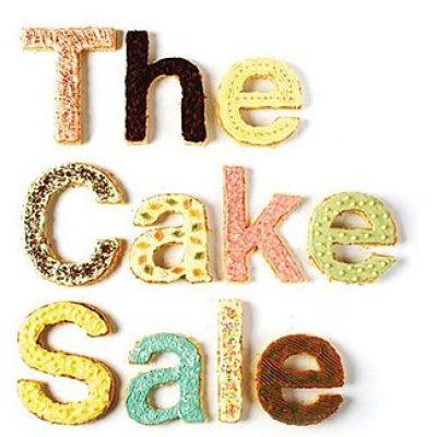 The_Cake_Sale_album_cover