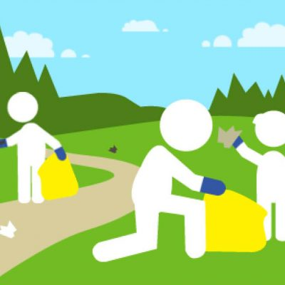 Community-Litter-Pick-image